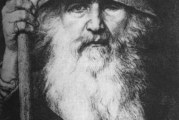 Seiðr e Sciamanesimo