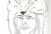 Druidismo e Sciamanesimo: lettera aperta ad Andrea Romanazzi