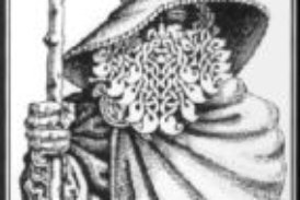 Óðinn gli Jötnar e la ciclicità