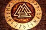 Le Rune: Concetti e Chiavi