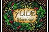 Jol Blessing