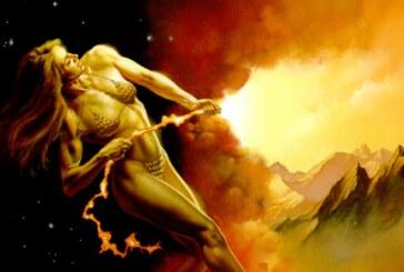 Ásatrú e Vanatrú: le 4 improbabilità