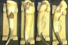 Memoriale fondatori Ásatru