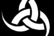 YouTube:Spiritualità, religioni monoteiste, Etenismo e Asatrù prima parte