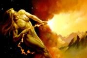 Walpurg