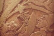 Fáfnir e Sigfrido