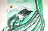 Il vichingo moderno: stereotipi e falsi miti