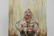 I Vichinghi: barbari, guerrieri, eroi