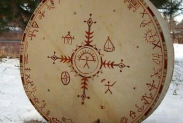 Le peculiarità dello Sciamano: l'Estrazione