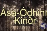 Kinðr