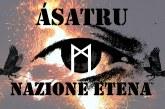 Ásatru Nazione Etena™