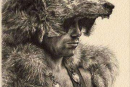 Berserkir e Úlfheðnar: le confraternite guerriere.
