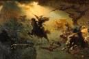 Il Ragnarök processo storico ed evento sottile 4° ed ultima parte